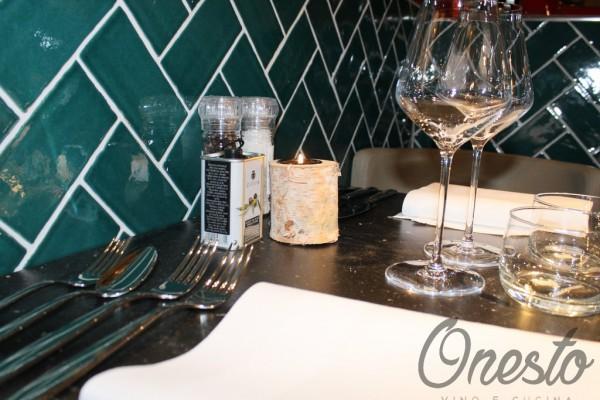 ristorante-onesto-korte-put-straat-den-bosch-italiaans-restaurant-0027B0A997F0-919B-4F0B-44E5-FB8135D3B326.jpg