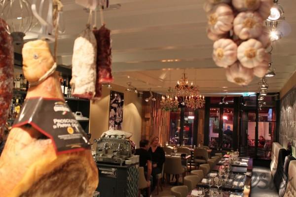 ristorante-onesto-korte-put-straat-den-bosch-italiaans-restaurant-00432011DF8D-DF79-6ED6-968B-2A5E7B112EE1.jpg