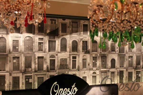 ristorante-onesto-korte-put-straat-den-bosch-italiaans-restaurant-0044611EE615-73E8-0B57-A41A-BC64DEB79509.jpg