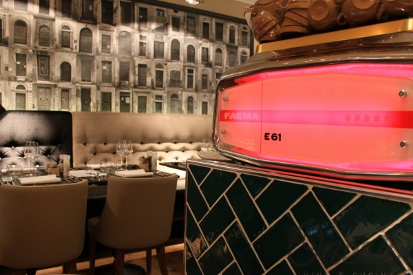 ristorante-onesto-korte-put-straat-den-bosch-italiaans-restaurant-00458E585354-1598-2E78-1451-0CDE87B7069C.jpg