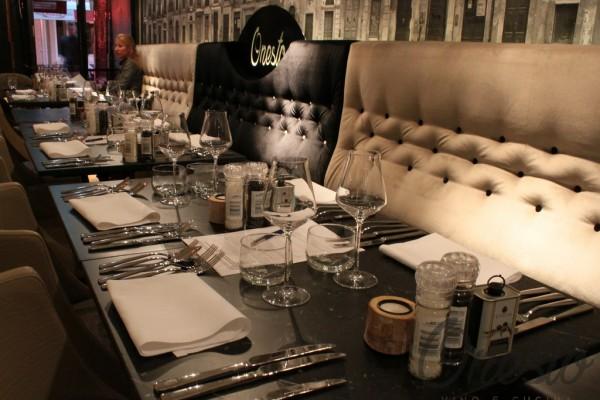 ristorante-onesto-korte-put-straat-den-bosch-italiaans-restaurant-00475333A752-C3B7-296A-3641-AC47889DB9B1.jpg