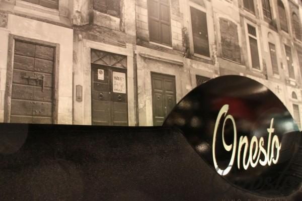 ristorante-onesto-korte-put-straat-den-bosch-italiaans-restaurant-0052AB1B83E6-220A-8F8E-3844-33779F1750FD.jpg