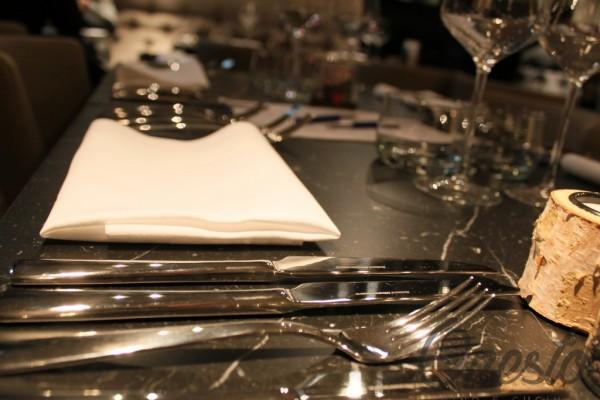 ristorante-onesto-korte-put-straat-den-bosch-italiaans-restaurant-0053A471BFC0-6A58-AA29-C772-416ABE7E570C.jpg