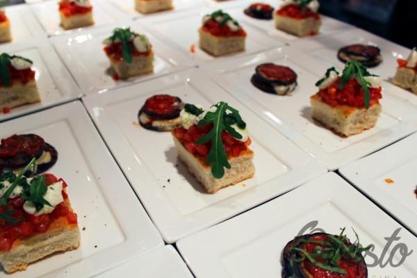 ristorante-onesto-korte-put-straat-den-bosch-italiaans-restaurant-00550CFAD522-70CD-D94C-A12B-5F4E52F4C8BA.jpg